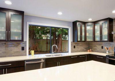 quartz-kitchen-countertops