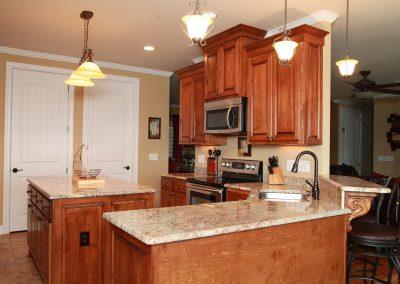 kitchen-granite