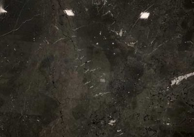 black-treated-soapstone