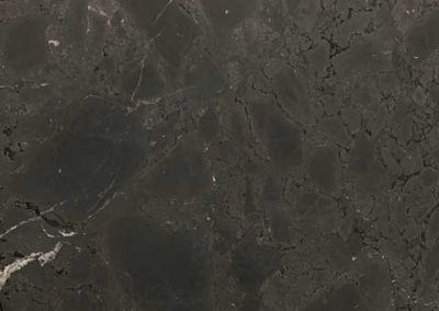 black-untreated-soapstone