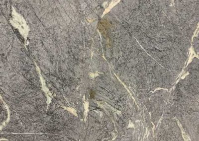 gray-untreated-soapstone