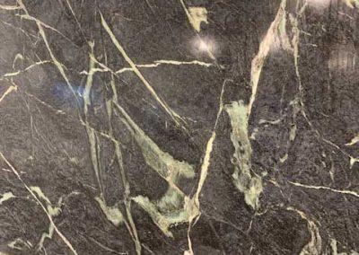 greay-treated-soapstone