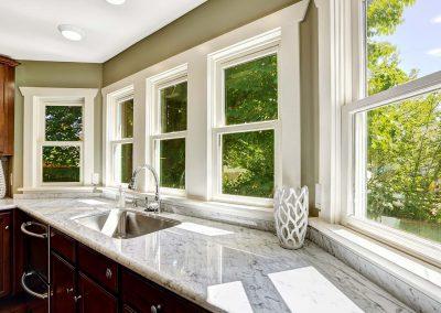 marble-kitchen-countertops