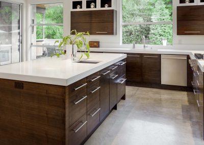 quartz-kitchen